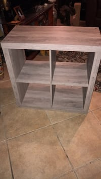 Cubicals I have two of this asking $20 obo  Port Hueneme, 93041