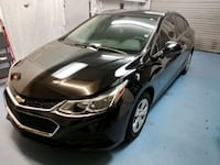 Car Window Tinting $50 + Up Flowery Branch, 30542