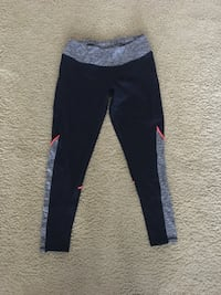 Athletic pants Atlanta, 30329