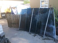 safety mesh pool fencing        Phoenix, 85015