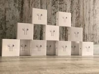 Apple Airpods , 4930