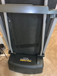 Used Treadmill $80