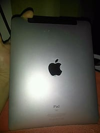 Ipad 1st generation 64gb Orem, 84097