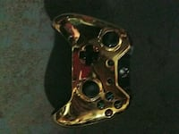 Xbox one modded controller  Middletown, 45042