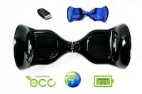 HOVERBOARD, PATÍN ELECTRICO SEGWAY X-10 Madrid