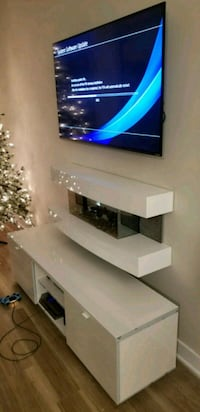 Professional Tv Mounting and Home Theater Installation Pikesville, 21208