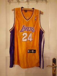 Lakers jersey Drammen, 3027