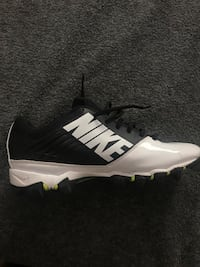 nike football cleats (vapor) Cutler Bay, 33190