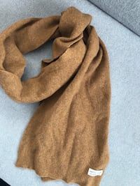 United Colors of Benetton Scarf