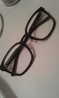 Montblanc Glasses for sale Brampton, L6T 5L6