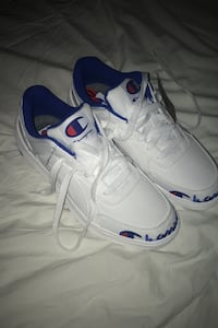 Champion shoes