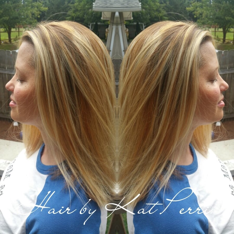 20% off all hair services for new clients 87992715-0e61-4755-a977-2e3d268ebac6