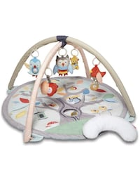 Baby play mat/gym Springfield, 22153