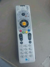 Directv Replacement Remote Los Angeles, 90022