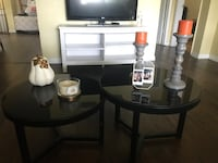 Coffee table  Oakland Park, 33334