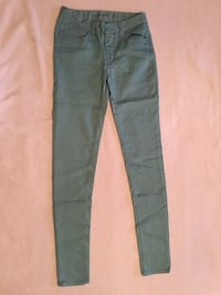 damen ultra soft super skinny gr.32 Rosenheim
