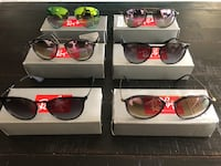 Ray Ban Sunglasses  Shepherdsville, 40165