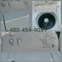 Selling washer ask about appliance repair valley  Phoenix, 85018
