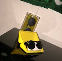 Snapchat spectacles  Vaughan, L4L 9H8