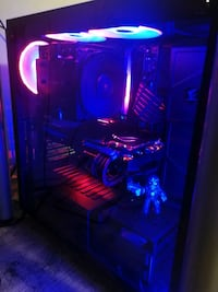 Need Help Building Your Future Gaming Pc?  Gatineau, J9H 6B5