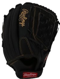 SELLING CHEAP!! THIS GLOVE IS EXPENSIVE. Ottawa, K1B
