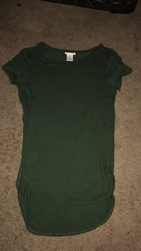 Wetseal dress size xs  Exeter, 93221
