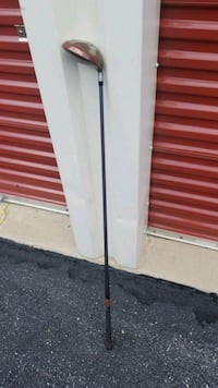 Taylor Made TI bubble 2 Golf Club Frederick, 21703