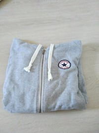 Gilet Converse All Stars Lille, 59000