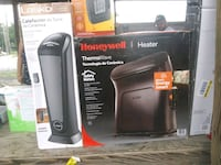 Heaters  Ringgold, 30736