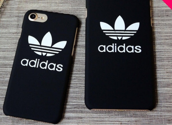 Used Adidas Phone Cover Case For Sale In Alexandria Letgo