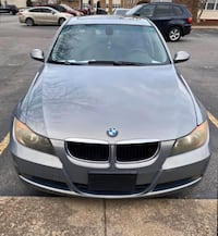 2006 BMW 3 Series 325i Virginia Beach