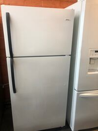 MEDIUM SIZE REFRIGERATOR . South Gate, 90280