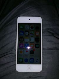 Ipod Touch (7th gen) cost $149.99 Redding, 96002