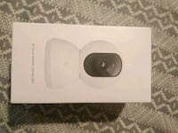 Mi HomeSsecurity Camera 360 degree Toronto, M9V