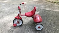 Radio Flyer Tricycle  Roswell, 30076