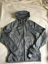 Jordan down jacket NEW Surrey