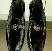 Verssce Loafers