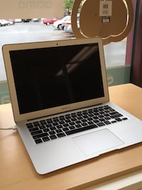 "13"" MacBook Air 2012 We Finance  16 mi"