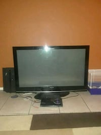 flat screen TV  San Antonio, 78238
