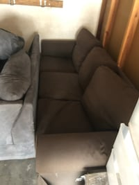 Soft and good condition.  Make an offer  Long Beach, 90804