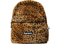 Authentic SS17 supreme backpack  Baltimore, 21213