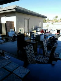 Office Supplies, Furniture, Misc Las Vegas, 89117