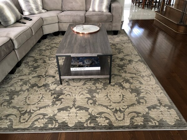 Area Rug 64dcc3d6-ae54-4011-841c-a72ca73cfe2f