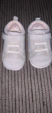 18-24 month baby girl shoes  Winchester, 22602
