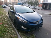 *ACTIVE* *LOADED* 2014 Hyundai Elantra / Avante Calgary
