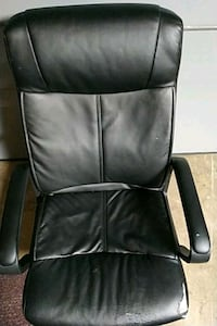 Used Chair For Sale In Montgomery Letgo