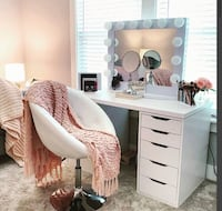 Buy your vanity with only $39 down payment  Ontario, 91761