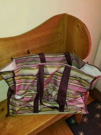 31 bag used but good condition  Littlestown, 17340