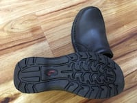 New!! Working shoes!! Albuquerque