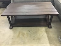 Lovell Table a Collection Ontario, 91761